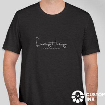 Branded T-Shirt Mens
