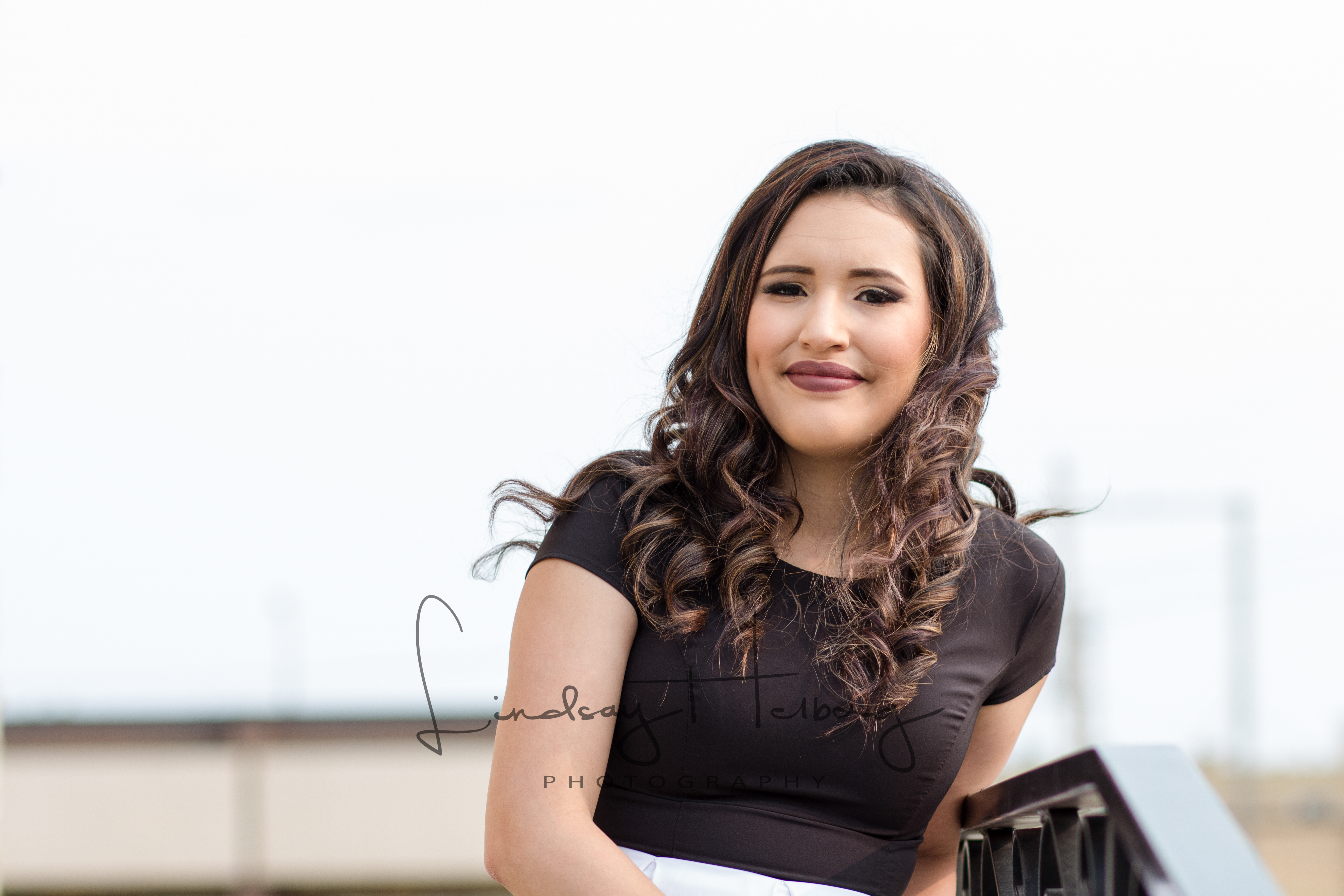 Shantel Fixen | WHS Class of 2020