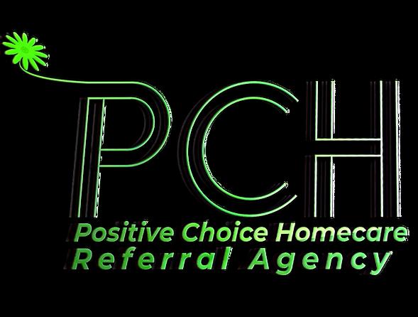 PCH%252520TRANSPARENT%2525203D%252520(2)