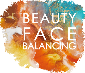 Beauty Face Balancing