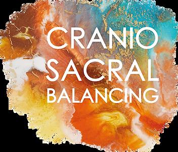 Cranio Sacral Balancing Eva-Maria Schmidtmayer Gesundheit & Kunst