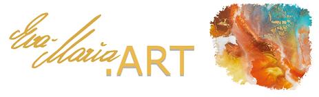 Logo_für_web.PNG