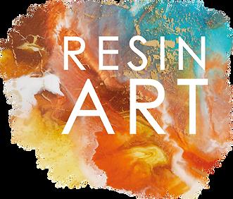 Resin ART Eva-Maria Schmidtmayer Gesundheit & Kunst