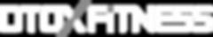smaller white dtox final logo bigger cop