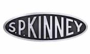 HE-Engineered-Equipment-SP-Kinney-logo-2
