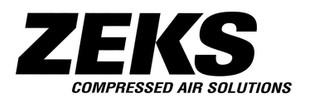 ZEKS-Logo-BW.jpg