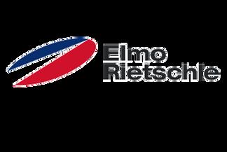 elmorietschle.png