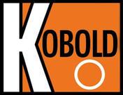 logo-kobold.jpg