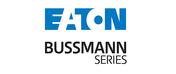 eatonbussmann_web.png