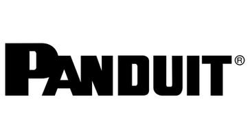 panduit-vector-logo.png