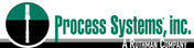 process-systems-logo.png