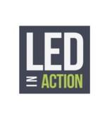 LEDinAction-265x300.jpg