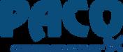 Paco-Grundfos-Logo.png