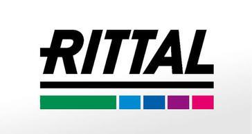 rittal-logo.jpg