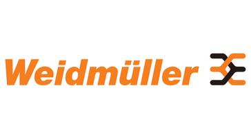 weidmuller-gruppe-vector-logo.png