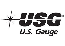 us-gauge-logo-centered_250x180.jpg