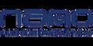 Nano-Purification-Solutions-logo-400x200