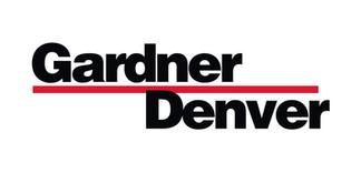 id_39692_gardner_denver_logo_edit.png