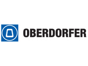 brands-oberdorfer-logo.png