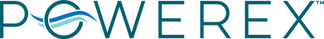 Powerex Logo RGB.png