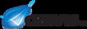 cervis_logo.png