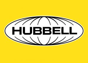 Hubbell-Logo-NO-TAG-300x214.png