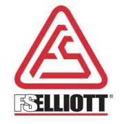 fs-elliott-squarelogo.png