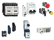 Schneider Products (2).png