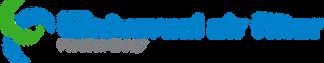 universal-air-filter-logo.png