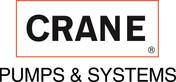 cranelogostacked.jpg