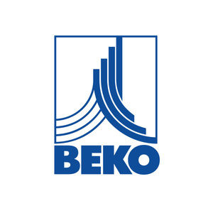 Beko-LOGO-300x300.jpg