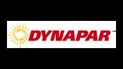 marcas-dynapar-logo-controlsensorsMx.png