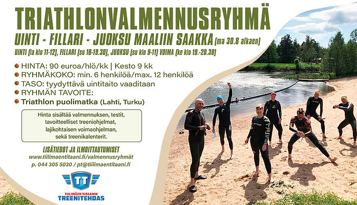 triathlonvalmennus_original_2_web.jpg