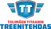 tt_logo_web.png