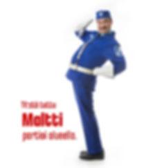 maltti_web.jpg