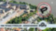 keskustakierros.jpg
