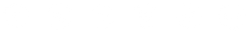 value-icons-white.png