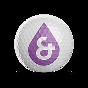 cbdandme-golfball.png