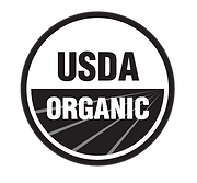 usda-seal-png.png
