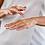Thumbnail: CBD & ME® 50 MG/OZ Hand Sanitizer (2 oz)