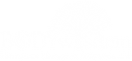 BODYwidsom_logoWhiteTag_801.png