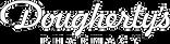 Dougherty's_Logo6.png