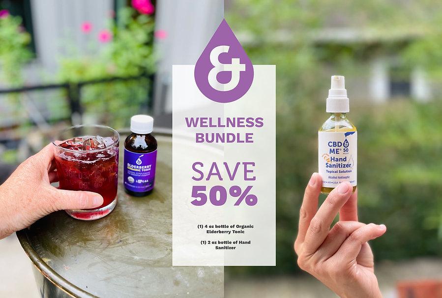 wellness-bundle-montage.jpg