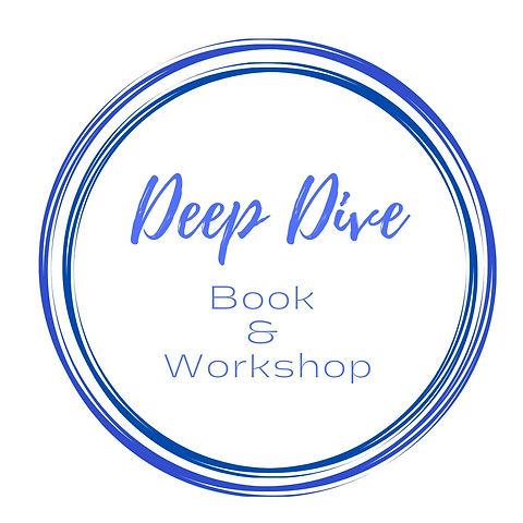 Deep%2520Dive%2520the%2520book-2_edited_edited.jpg