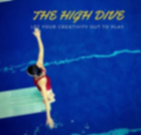 Copy of Copy of The High Dive 2019_edite