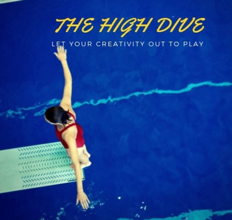 Copy of Copy of The High Dive 2019_edite