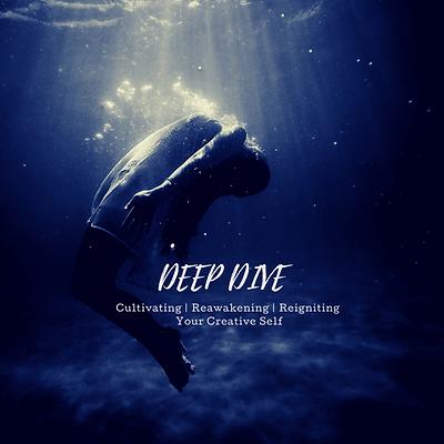 Copy of  Deep Dive 4.png