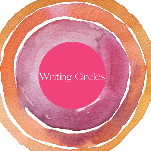 Small Group Writing Circle.png