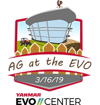 Ag Day Logo - Final.png