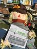 EVO Scarecrows Invade!